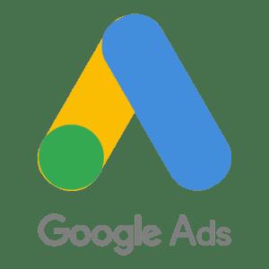 โฆษณา Google ads