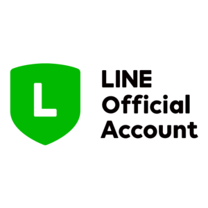 Line Official Account Line OA